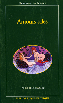 AMOURS SALES