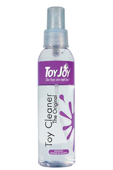 SPRAY TOY CLEANER THE ORIGINAL